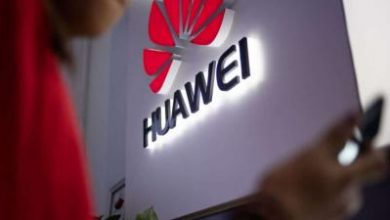 """Photo of الإمارات .. المستقبل الأول لخدمات """"Huawei Care"""" خارج الصين"""