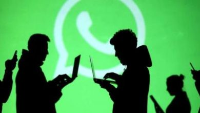 Photo of تخطط WhatsApp لإطلاق المدفوعات الرقمية في إندونيسيا