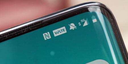 """""""ون بلس"""" تؤكد إطلاقها """"هاتف 5G"""" آخر بحلول نهاية العام"""