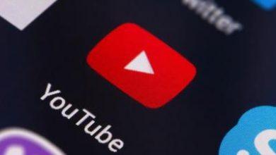 يوتيوب تختبر السماح برفع فيديوهات حصرية للاشتراكات المدفوعة