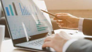 Photo of 3 طرق تساعد الشركات الصغيرة على الاستفادة من التحليلات التنبؤية