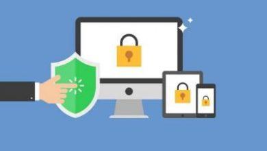 Photo of 3 نصائح لمساعدة مستخدمي أجهزة آبل على حماية خصوصية حساب جوجل