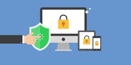 3 نصائح لمساعدة مستخدمي أجهزة آبل على حماية خصوصية حساب جوجل