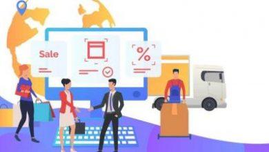 Photo of 4 طرق تساعد الشركات الصغيرة على تقديم خدمة عملاء أفضل