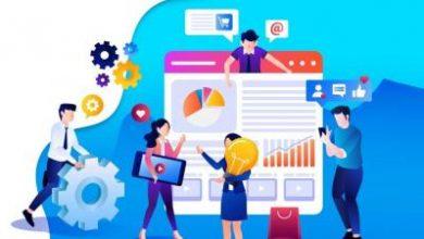 Photo of 5 أدوات مهمة للعاملين في مجال التسويق الإلكتروني