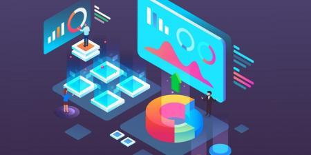 5 أسباب تدفع الشركات إلى دمج التعلم الآلي في عملياتها