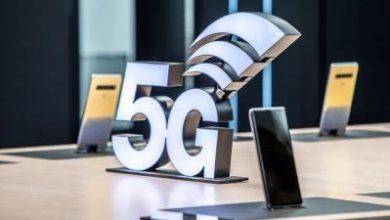 Photo of 5 أسباب لعدم الانتقال إلى شبكات 5G خلال عام 2019