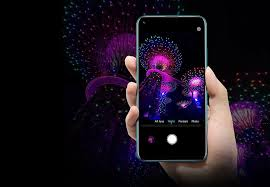 Photo of 6 أهم الميزات في هاتف Honor 20 Pro