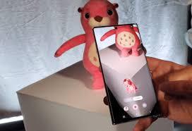 Photo of 6 ميزات جديدة في كاميرا هاتف Note 10 Plus