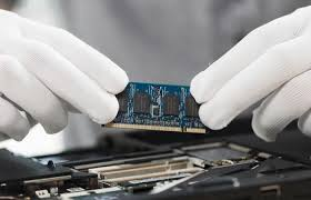 Photo of أبرز 4 مفاهيم خاطئة حول ذاكرة الوصول العشوائي RAM