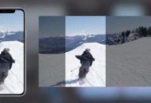ميزة جديدة من Adobe تسهل نشر مقاطع الفيديو لمنصات التواصل الاجتماعي