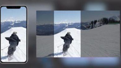 Photo of ميزة جديدة من Adobe تسهل نشر مقاطع الفيديو لمنصات التواصل الاجتماعي