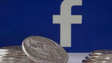 """ألمانيا وفرنسا تتفقان على حظر """"ليبرا"""" من فيسبوك"""
