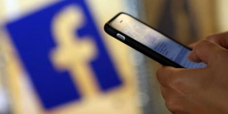 العثور على قاعدة بيانات تضم أرقام هواتف مئات الملايين من مستخدمي فيسبوك