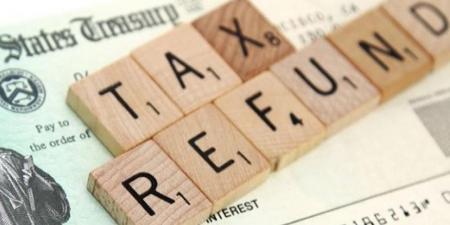 كاسبرسكي: انتشار نماذج استرجاع ضريبي وهمية متضمنة برمجيات خبيثة
