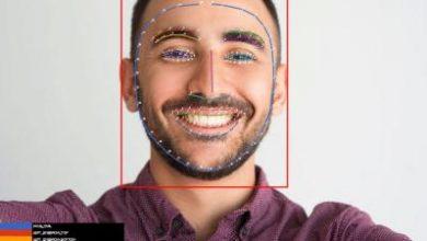 Photo of تقنية Face Match من جوجل للتعرف على الوجه.. إليك كل ما تريد معرفته عنها