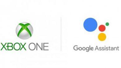 Photo of جوجل تجلب مساعدها الرقمي إلى منصة الألعاب إكس بوكس ون