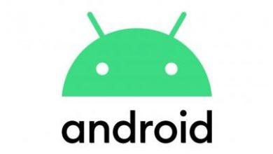 Photo of جوجل تستعد لإطلاق أندرويد 10 لهواتف بكسل غدًا