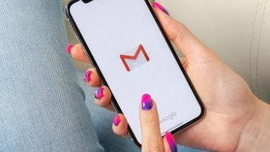Photo of جوجل تضيف ميزة حظر الصور في جيميل على iOS.. إليك كيفية تفعيلها