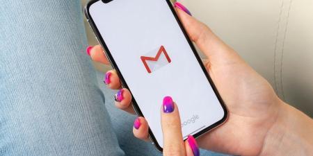 جوجل تضيف ميزة حظر الصور في جيميل على iOS.. إليك كيفية تفعيلها