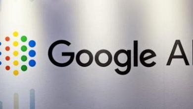 Photo of باستخدام هذه التقنية جوجل قادرة على اكتشاف 26 مرضا
