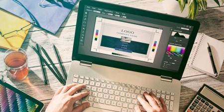 صفقة اليوم .. احترف التصميم وتحرير الصور باستخدام فوتوشوب مع خصم 33%