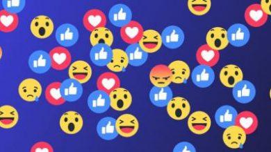 Photo of اخفاء عدد الإعجابات بكل من فيس بوك و إنستاجرام هو الحل