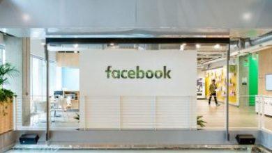Photo of فيسبوك تطور تكنولوجيا لتحويلنا إلى صور ثلاثية الأبعاد