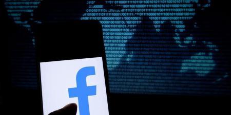 فيسبوك وجوجل تواجهان تحقيقات حول مكافحة الاحتكار والخصوصية