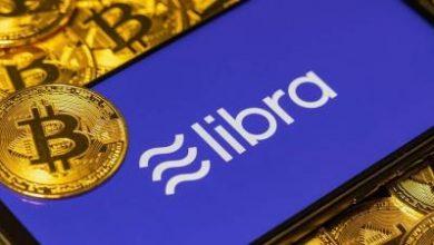 """Photo of فيسبوك تكشف عن العملات الداعمة لعملتها الرقمية """" ليبرا """""""