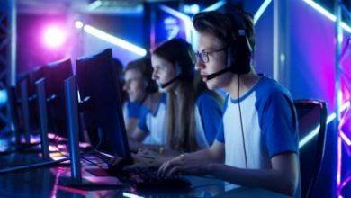 Photo of كاسبرسكي تقدّم حلًا سحابيًا مبتكرًا لمواجهة الغش في الألعاب الإلكترونية