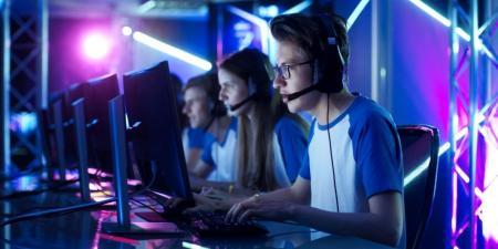 كاسبرسكي تقدّم حلًا سحابيًا مبتكرًا لمواجهة الغش في الألعاب الإلكترونية