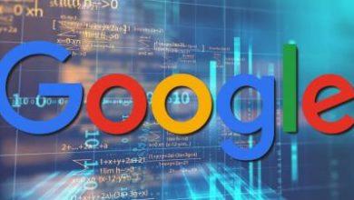 Photo of كل ما تريد معرفته عن تحديث خوارزمية بحث جوجل للتقارير الإخبارية الأصلية