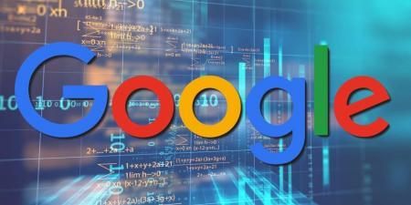 جوجل تطلق ميزة الدردشة الخاصة