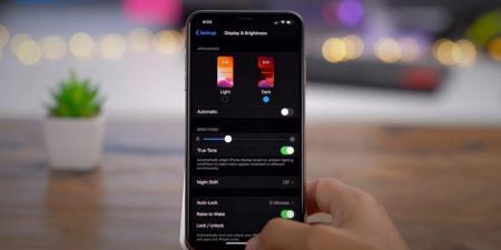 لاعبو PUBG و Fortnite يواجهون مشاكل مع iOS 13