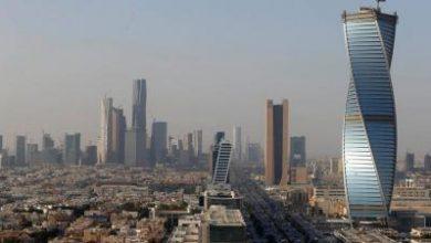 Photo of سيمانتك: استهداف مزودي تكنولوجيا المعلومات في السعودية