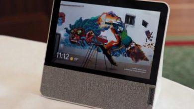 Photo of Lenovo تدعم الابتكار الذكي في المنزل عبر أجهزتها الجديدة