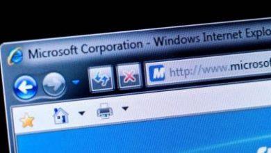 Photo of مايكروسوفت تدعو مستخدمي ويندوز إلى تثبيت إصلاح أمني طارئ