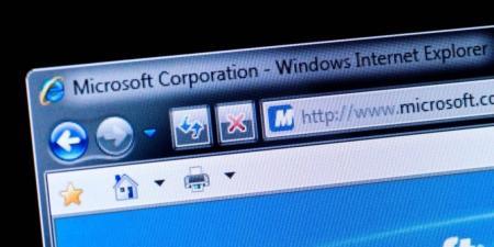 مايكروسوفت تدعو مستخدمي ويندوز إلى تثبيت إصلاح أمني طارئ