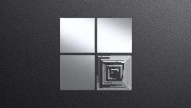 Photo of مايكروسوفت تشوق أكثر لحدث سيرفس المقرر مطلع أكتوبر