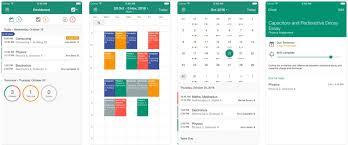 Photo of مع عودة الدراسة .. 7 تطبيقات لمساعدة الطلاب على الدراسة والتحصيل