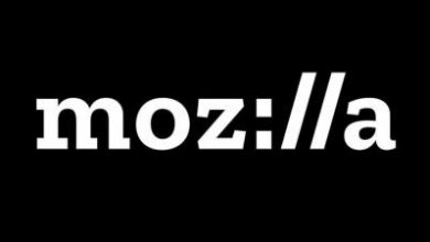 Photo of موزيلا تدخل عالم الخدمات المدفوعة الأجر مع Firefox premium