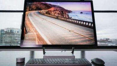 Photo of ويندوز 10 يعمل على أكثر من نصف أجهزة الحاسب في العالم