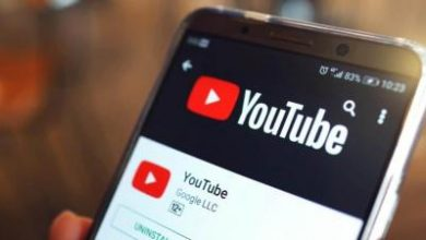 Photo of يوتيوب تحذف 100 ألف فيديو يحض على الكراهية