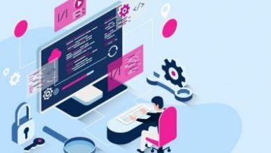 Photo of 4 تدابير أمنية تساعد الشركات الصغيرة على تأمين مواقعها الإلكترونية