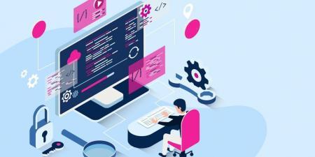 4 تدابير أمنية تساعد الشركات الصغيرة على تأمين مواقعها الإلكترونية