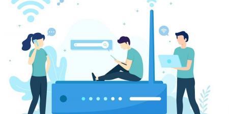 5 نصائح لتأمين جهاز التوجيه وشبكة الواي فاي في المنزل