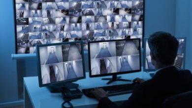 Photo of 6 تقنيات مراقبة جديدة لن تجعلك مجهولًا مرة أخرى