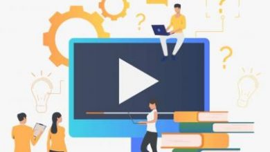 Photo of 6 طرق تساعد الشركات على استخدام الفيديو باحترافية لزيادة المبيعات