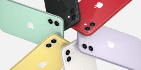 8 أسباب تجعلك تفكر في شراء هاتف iPhone 11 بدلًا من iPhone 11 Pro